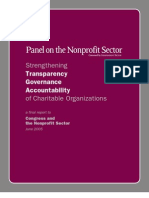 Panel Final Report