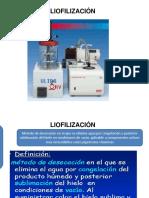 Clase-13-Liofilizaciòn.ppt