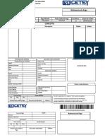 322557 (5).pdf