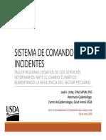 4-5 Sistema Comando Incidentes Modo de Compatibilidad
