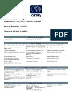 4040818.pdf