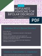 mindfulnessbipolardisorder