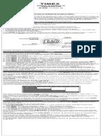 INSTRUCCIONES RELOJ IRONMAN.pdf