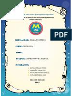 PSICOLOGIA DEPRESION.pdf