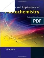 Wardle B. - Principles and Applications of Photochemistry-Wiley.pdf