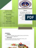 Expo Biotec