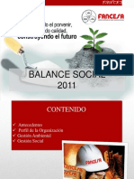 4 - BOLIVIA del Carpio FANCESA.pdf