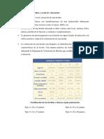 clasificacion_heridas(1)(1)(1).pdf