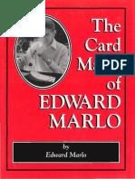 the-card-magic-of-edward-marlo.pdf