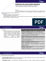 BARBOSA - PROJETOS PEDAGÓGICOS NA EDUCAÇÃO INFANTIL.pdf