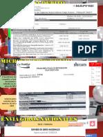 Tarjeta Visa Débito Caja Cuzco