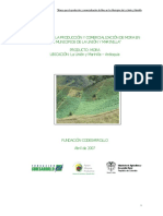 PREINVERSION MORA LA UNION MARINILLA (1).pdf
