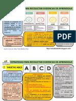 ESTRATEGIAS PARA RECOLECTAR EVIDENCIA-bm.pdf