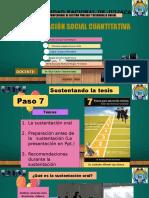Grupo Nº 5. Protocolo de Sustentacion (1)