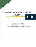 Cap_3(USB-2002)