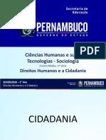 Direitos Humanos e Cidadania.ppt