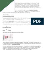 Electronica basica.docx