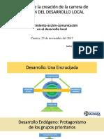 Presentacion_PJavier
