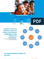 Presentación diplomado C4D VAC 2019