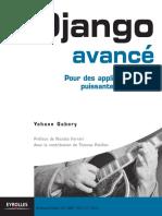 Visitez__CoursExercices.com____TDM_Gabory.pdf_787.pdf