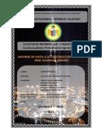 296450336-Informe-de-Visita-a-Obra.docx