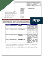 INFORME_INVESTIGACIÓN_DE_AUDIENCIA_Y_PLAN_DE_ACCIÓN_