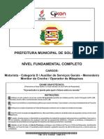01-Solanea Fundamental Completo