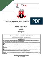 03_GUARABIRA_SUPERIOR_PEDAGOGO.pdf