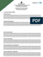 4_401090.pdf