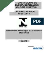 idecan-2015-inmetro-tecnico-em-metrologia-e-qualidade-eletronica-prova.pdf
