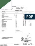 43008332_C63_1.pdf