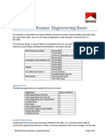 Timber Engineering.pdf