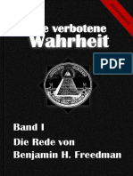 Die_verbotene_Wahrheit_Band_I_FREEDMAN.pdf