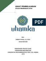 Cover Perangkat Pembelajaran (1)