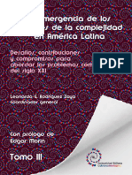 RodriguezZoya_La-emergencia-Tomo-3.pdf