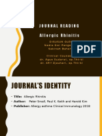 Journal Tht(1)
