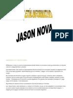 Jason Nova 11-02
