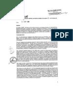 Norma Técnica de Manejo y Tratamiento de Anemia