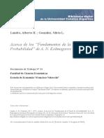 acerca-fundamentos-teoria-probabilidad.pdf