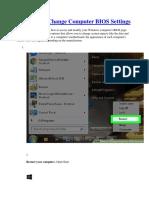 BIOS 1.pdf