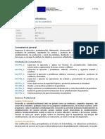 HOT542_3 - Q_Documento Publicado