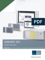 Brochure Simatic Industrial Pc en Apr 2013