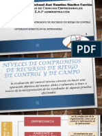 Adm y Nego Inter