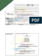 ARTS Grade 1.pdf