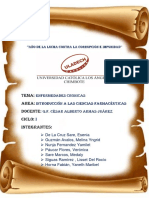 155-07-19 Introduccion Enfermedades Cronicas (1)