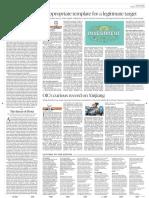 Editorials_English.pdf