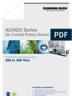 DSC01_ACHDX-6SP_225-395T_60Hz