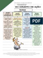 DIREITO-DE-ACAO-pdf.pdf