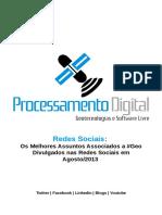 201308_MelhoresAssuntos_Twitter.pdf