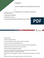 MDCP502_S5_inst.tarea.pdf